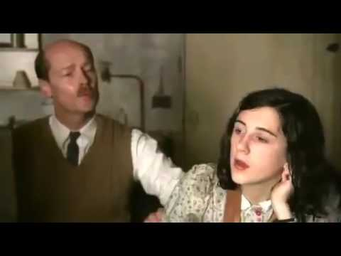 The Diary Of Anne Frank 2009 FULL MOVIE HD