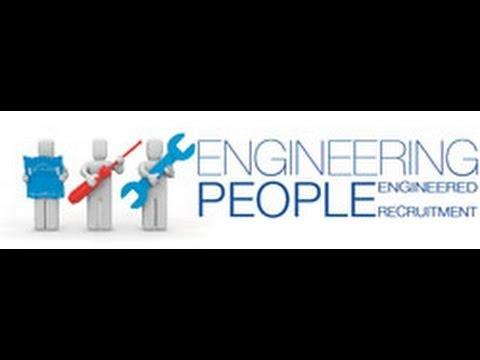 Engineering People | Job opportunity – recruitment consultant
