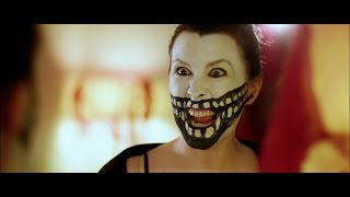 Nonton Prevenge  2017  Official Trailer  Hd  Uk Horror Comedy Film Subtitle Indonesia Streaming Movie Download