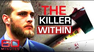 Video Why did Henri van Breda murder his family? | 60 Minutes Australia MP3, 3GP, MP4, WEBM, AVI, FLV Juli 2019