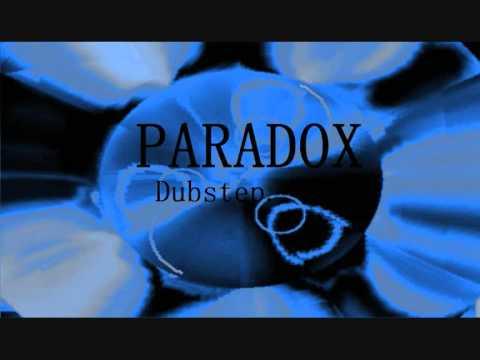 Sam La More - I Wish it Could Last (Paradox Remix)