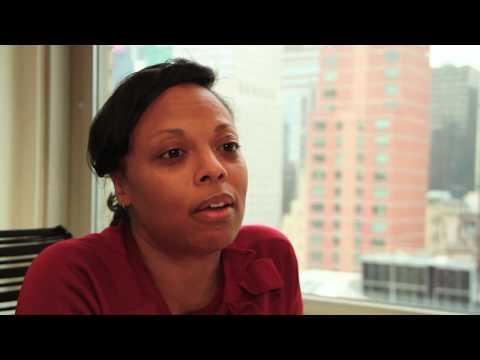 MDRC's Evaluation of NYC P-TECH Grades 9-14 Schools