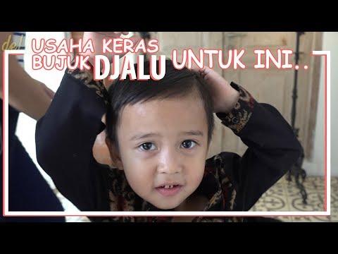 Video USAHA KERAS BUJUK DJALU UNTUK INI.. | Foto baju bareng Djalu untuk IH Kids download in MP3, 3GP, MP4, WEBM, AVI, FLV January 2017