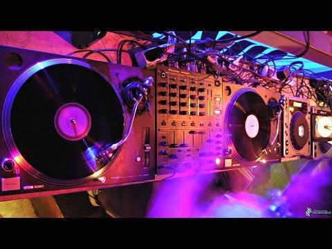 Best Dance Music Songs - Nhạc Sàn Cực Mạnh Hay Nhất 2015