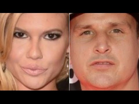 The Truth About Chanel West Coast And Rob Dyrdek's Relationship