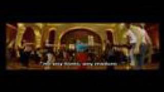 musica hindu 02 victor araujo zev.