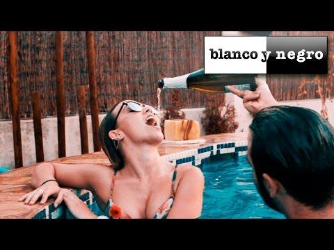 Albert Gonzalez - Summer Nights Video