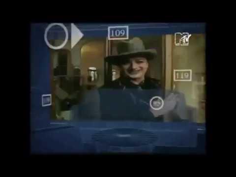 MTV Cribs Season 1Episode 1 - 2Visions
