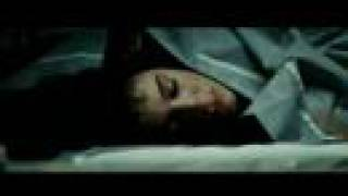 Video Blade Runner end scene MP3, 3GP, MP4, WEBM, AVI, FLV Oktober 2017