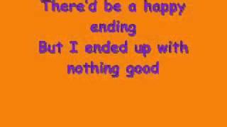 Olly Murs - I Blame Hollywood (With Onscreen Lyrics)