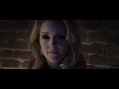 Incarnate - Trailer