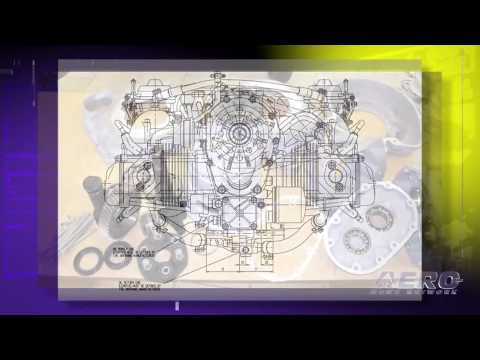 Aero-TV:  Safety Tip of the Week  A Guide to Rotax Engine Maintenance Pt. 1