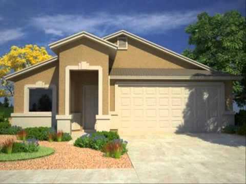 ค่าแรงงาน - รับเหมาก่อสร้าง 095-8289099 (สายด่วน) รับสร้างบ้าน รับสร้างสำนักงาน รับสร้างบ้านทุกสไตล์...