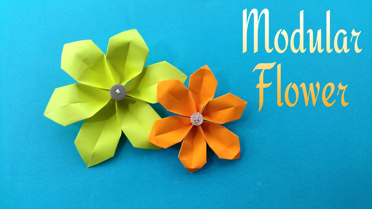 Easy Paperfolds Origami Arts And Crafts
