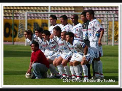 Monagas Sport Club - Himno - Guerreros Chaimas - Monagas
