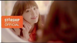 소유(SoYou) X 정기고(JunggiGo) - 썸(Some) feat. 긱스 릴보이 (Lil Boi of Geeks) M/V Video