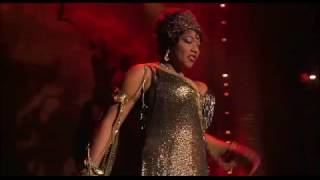 When You're Good to Mama ~Queen Latifah (Chicago, 2002)