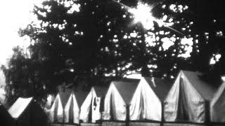 Náhled - 1969 Bylo léto