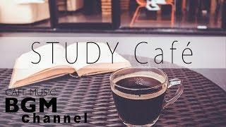 Video Relaxing Bossa Nova & Jazz Music For Study - Smooth Jazz Music - Background Music MP3, 3GP, MP4, WEBM, AVI, FLV Juli 2019