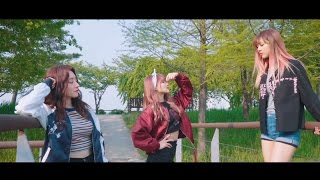 Video [Special Clip] Dreamcatcher(드림��) 수아, 시연, 유현 'REALLY REALLY' MP3, 3GP, MP4, WEBM, AVI, FLV Mei 2017