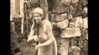 Trailer - The Galapagos Affair Satan Came To Eden