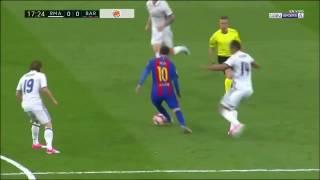 Video REAL MADRID VS BARCELONA 23 04 2017 LUISMUSICTVS 720 ESPAÑOL MP3, 3GP, MP4, WEBM, AVI, FLV Oktober 2017