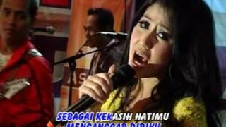 Ine Sinthya - Kacang  Lupa Kulitnya ( Official Music Video ) Video
