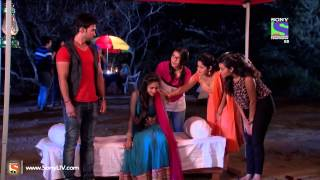 Ekk Nayi Pehchaan - Episode 92 - 6th May 2014