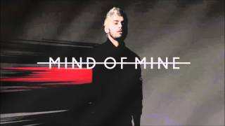 Video Zayn - Mind Of Mine (Full album) MP3, 3GP, MP4, WEBM, AVI, FLV Mei 2018