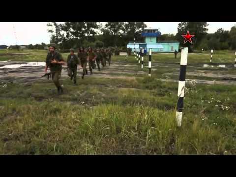ВДВ! SABATON Light in the black! Airborne troops !