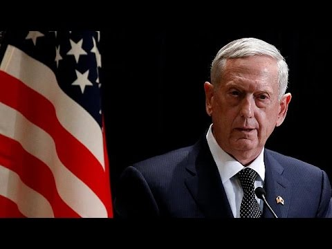 Με στρατιωτικά γυμνάσια απαντά η Τεχεράνη στις κυρώσεις των ΗΠΑ