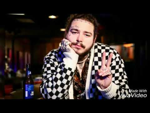 Bettet Now letra - Post Malone