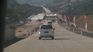 Video Hari Ini, Jalur Tol Salatiga Ngawi Dibuka MP3, 3GP, MP4, WEBM, AVI, FLV Januari 2019