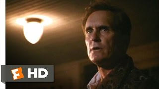 Rambling Rose (9/11) Movie CLIP - Get the Hell Outta Here (1991) HD