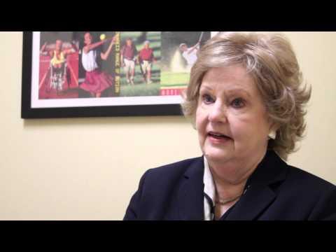 Joan – Fibromyalgia/Peripheral Neuropathy/Type 2 Diabetes/Hashimoto's Hypothyroid