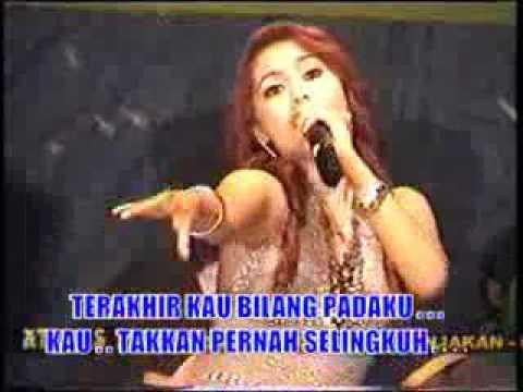 Video Goyang Hoot Mela berbey Ketahuan download in MP3, 3GP, MP4, WEBM, AVI, FLV January 2017