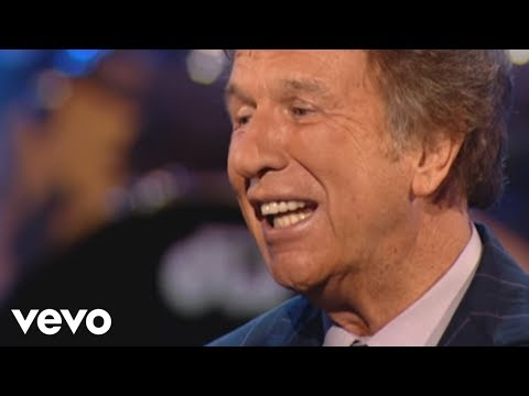 Gaither Vocal Band - Alpha and Omega [Live]