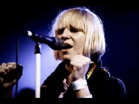 Sia  Let me Love you Until you Learn to Love Yourself (Original Demo Ne-yo)