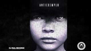 "Videoclip oficial cu Carla's Dreams interpretand piesa ""Antiexemplu"". (C) & (P) 2017 Global Records Get ""Antiexemplu"" or Listen..."