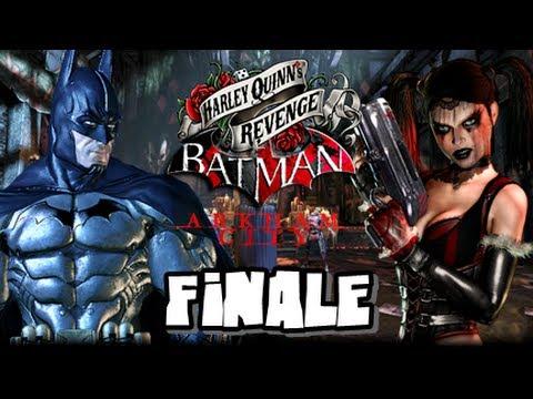 batman arkham city armored edition wii u review