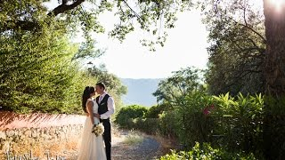 Gaucin Spain  City new picture : Weddings at Hotel Hacienda la Herriza, Gaucin - Spain