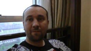 Jak ewakuować z hotelu w Chinach… zajebisty patent!