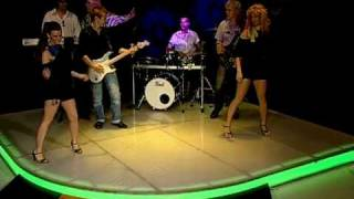 Zorica Markovic - Lijte Kise (Live) music video
