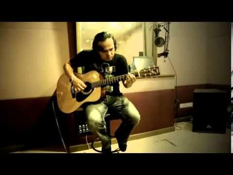 Intan Ku Kesepian (Wings) – Instrumental – Acoustic Guitar – Cover