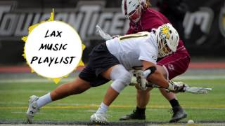 Today's Track - Hayden James - Something About You (ODESZA Remix)Like and Subscribe for more Mako Sports Videos and Music!Instagram - @MakoSportsBusiness Inquirys - tjstro@gmail.comLax Music playlist (YouTube) -  https://www.youtube.com/playlist?list=PL539a-XsBI3M-oh5ceMbE2i_yBhtR6xjm