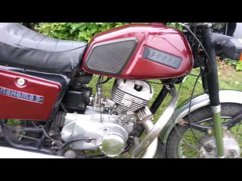 Мотоциклы урал на авито в краснодарском крае фото