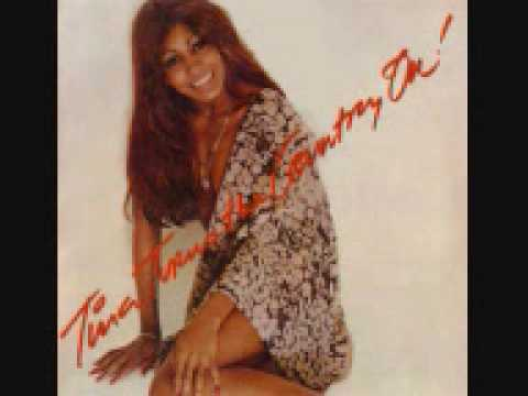 Tina Turner - Don't Talk Now lyrics