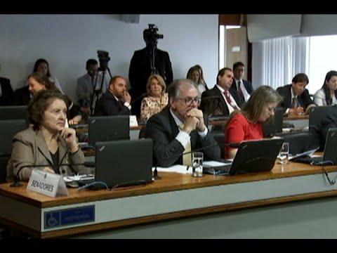 Subcomissão sobre Doenças Raras aprova relatório