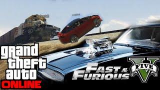 Nonton Gta    Fast   Furious Film Subtitle Indonesia Streaming Movie Download