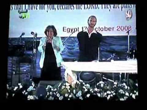 نيك مصرى